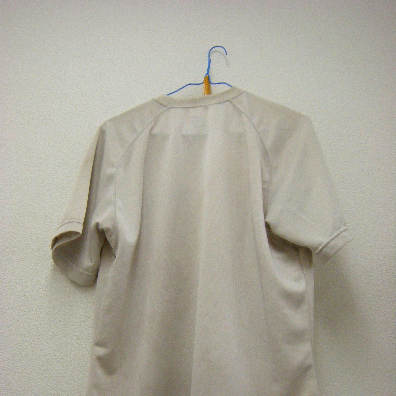 maruの洗濯は、まかしょう
