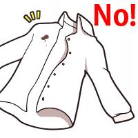 冬物衣類の保管のコツ