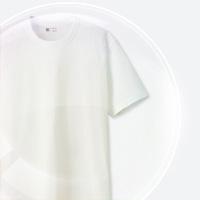 色移りさせない洗濯術、色移りを落とす方法