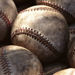 知らないでは済まされない、野球のユニフォームの泥汚れ洗濯、おしゃれ着の洗い方
