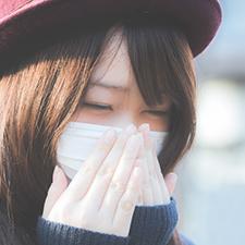 マスクの汚れや菌をしっかり落とす洗濯術、色落ちを防ぐ方法